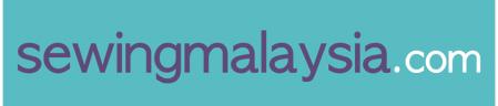 Sewing Malaysia